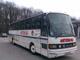 автобус на Буковель