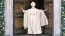 holy-doors-vatycan 133х75
